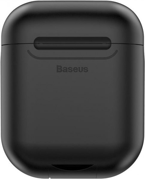 Baseus Wireless Charging Case (for AirPods)