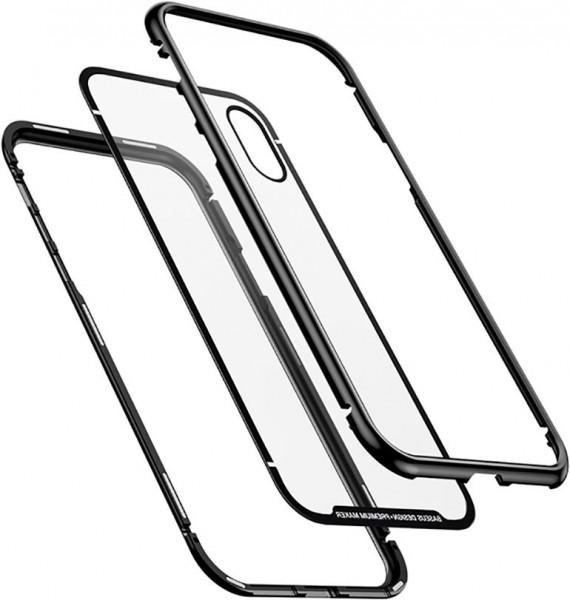Baseus Hardcase (iPhone XS Max)