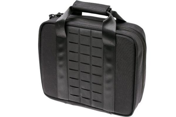 Nitecore Tactical Case NTC10